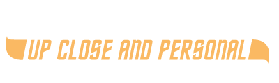 Gene Roddenberry Interview