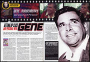 Roddenberry article