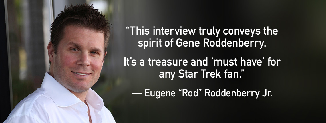 slide-rod-roddenberry
